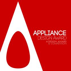 Appliance Design Awards