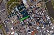 Downtown Nashville Office Condos Set for CORFACbid Auction