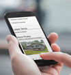 Property Management Software Co. Introduces Mobile Friendly Rental Listings