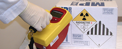 Dade Moeller to offer 1-day seminar on shipping radioactive material on October 14, 2015, at Cedars-Sinai Medical Center in Los Angeles.
