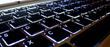 Librem 15 rev 2 Adds A Backlit Keyboard