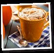 SweetLeaf Releases Pumpkin Spice Sweet Drops™