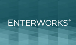 Enterworks to Bring Master Data Management (MDM) and Product Information management (PIM) to Omnichannel Commerce