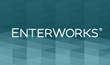 Ecommerce Software Leader Elastic Path Partners with Enterworks to Bring Master Data Management (MDM) and Product Information management (PIM) to Omnichannel Commerce