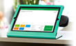 Green Bits, cannabis POS and TechCrunch Disrupt First Runner-Up, Launches in all States with Legal Recreational Marijuana