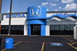 Classic Honda of Midland Officially Opens