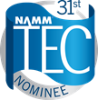 Antelope Audio Receives Three Outstanding Technical Achievement Nominations for 31st Annual TEC Awards