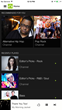 New Earbits iOS App Uses Users' Own Music to Highlight New Artists
