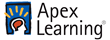 Accelerated Math Students at Darlington County Middle School Excel with Apex Learning Tutorials