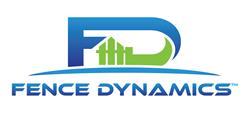 Fence Dynamics logo