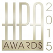 Hollywood Post Alliance® Announces 2015 Award Winners