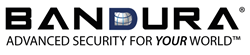 Automated Cyber Security and IP Threat Aggregation