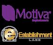 Establishment Labs Announces Senior Executive Hires to its Global Sales Team