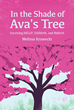 Melissa Krawecki Shares the Story of Her Infant Daughter's Death in Her Book, In the Shade of Ava's Tree, in Honor of National Pregnancy and Infant Loss Month