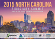 North Carolina 401(k), 403(b), and Retirement Plan Leaders Gather for the 2015 North Carolina Fiduciary Summit