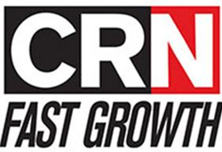 Razor Technology ranked #30 on CRN's Fast Growth 150 List