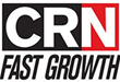 Razor Technology Named to 2015 CRN Fast Growth 150 List