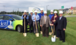 Ideal CU Breaks Ground on New Inver Grove Heights Location