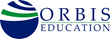 Steve Hodownes Joins Orbis Education as CEO