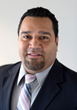 Jerry Rivera Joins Washington, D.C. Chapter of NECA as Safety Director