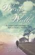 Danielle Katzen's Words for Your Walk Takes Christian Journey Down a New Devotional Road