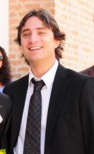 Matteo Spigolon