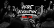 GOD TV to air Hope Revolution LIVE from Germany