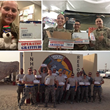 The Walters Agency and Operation Gratitude Launch Joint Charity Drive to Provide Gift Packages for Veterans