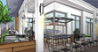 Oceans234 New Lounge Bar
