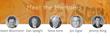 Payscape Announces Board of Directors