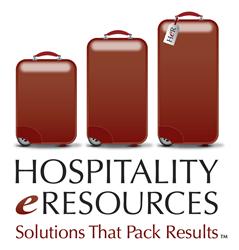 Hospitality eResources - HER-Consulting.com logo