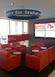 Recently Opened Live Media Trading Room a Global First for Omnicom's Zimmerman Advertising
