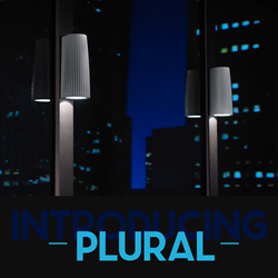 Outdoor Sconce - Plural