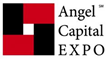 Over One-Quarter of a Million Dollars to be Invested at Third Annual Angel Capital Expo