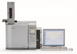 Shimadzu Announces New Electron Capture Detector With Contact-Free Technology