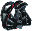 Troy Lee Designs Bodyguard Chest Protector