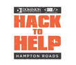 Dominion Enterprises Donates $15,000 to Code for America to Benefit Community‐Based Hackathon