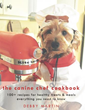 New Xulon Cookbook Instructs On Homemade Dog Food/Treats
