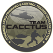 $47 Million Dollar CACCTUS Contract Awarded to Riptide Software Inc.