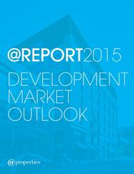 @report 2015