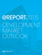 @properties Releases 2015 @Report Highlighting Residential Development Trends In Downtown Chicago