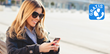 New Telecommunications App to Change the Way People Communicate…Forever