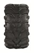 Vee Rubber Grizzly Tire