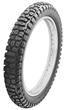 Vee Rubber VRM-022 Dual Sport Tires