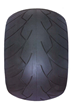 Vee Rubber Street Monster Tires
