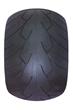 Vee Rubber Street Monster Tires