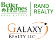 Galaxy Realty Merges with Closter Office of Better Homes and Gardens Rand Realty