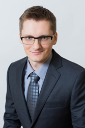 Leading Public Relations Agency Red Banyan Group Hires Vlad Drazdovich...