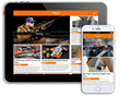 Little Man Digital Releases Gun News App to Annoy Liberals