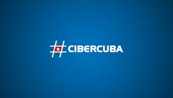 CiberCuba